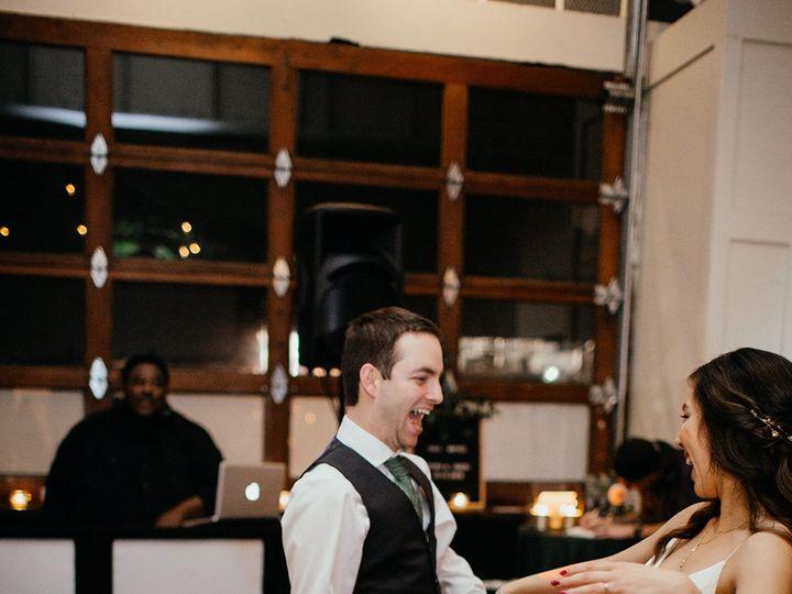 Tmx Stephaniecoedi Sole Repair Wedding 627 51 992619 Bothell, Washington wedding dj