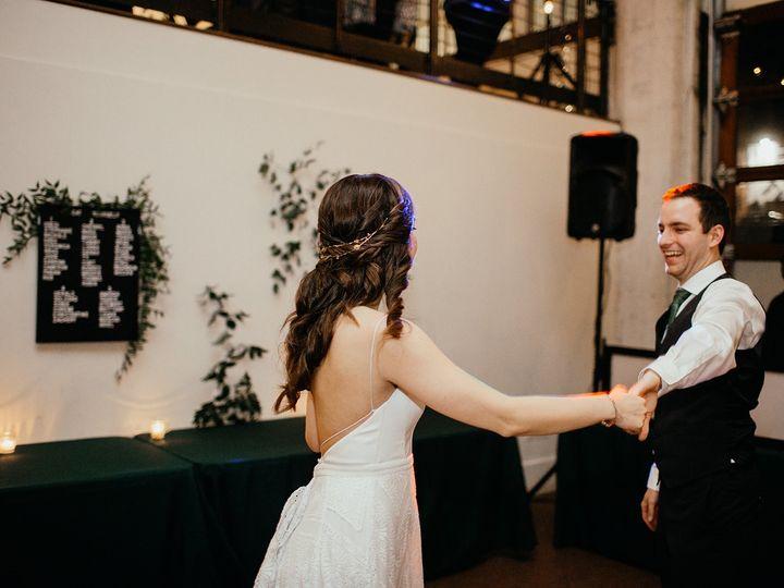 Tmx Stephaniecoedi Sole Repair Wedding 630 51 992619 Bothell, Washington wedding dj