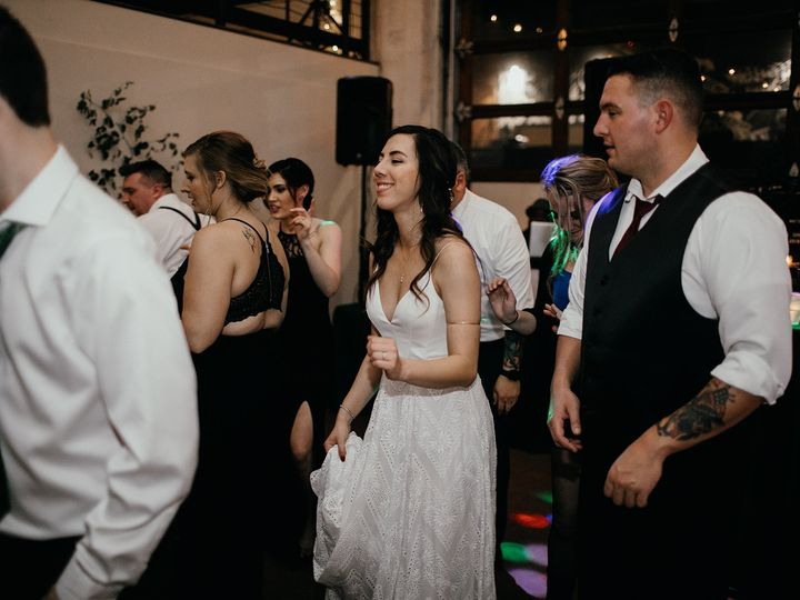 Tmx Stephaniecoedi Sole Repair Wedding 699 51 992619 Bothell, Washington wedding dj