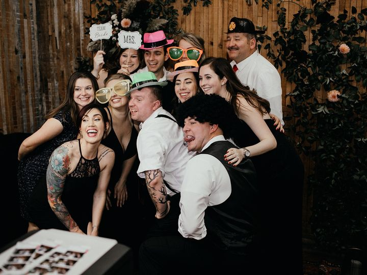 Tmx Stephaniecoedi Sole Repair Wedding 721 51 992619 Bothell, Washington wedding dj