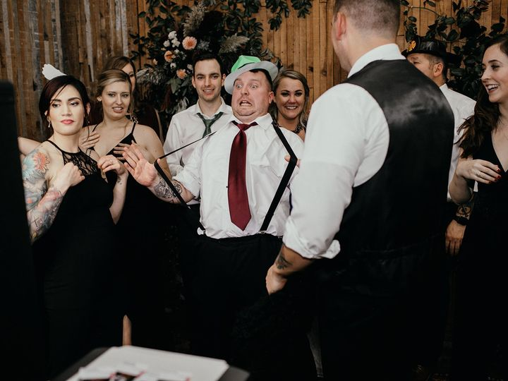 Tmx Stephaniecoedi Sole Repair Wedding 722 51 992619 Bothell, Washington wedding dj