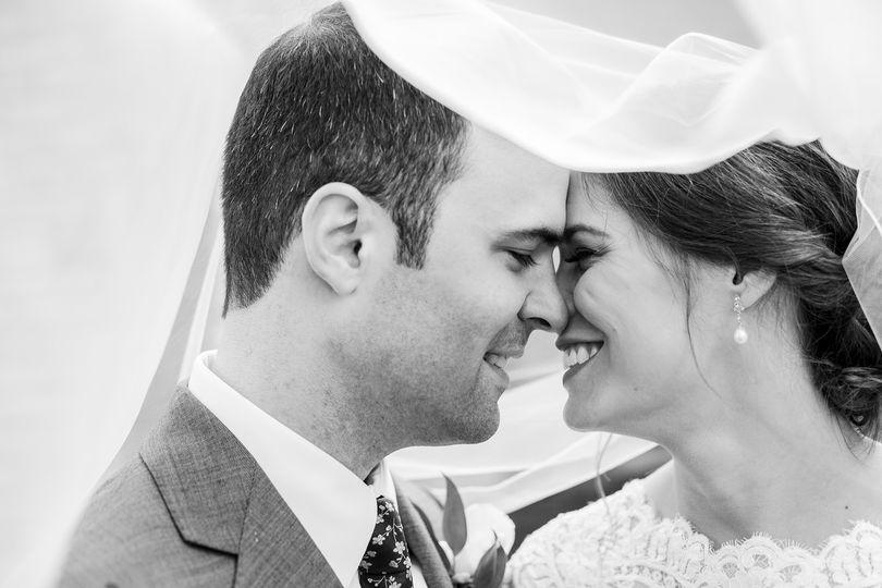 kintz bride groom 50 51 1903619 157868222526761