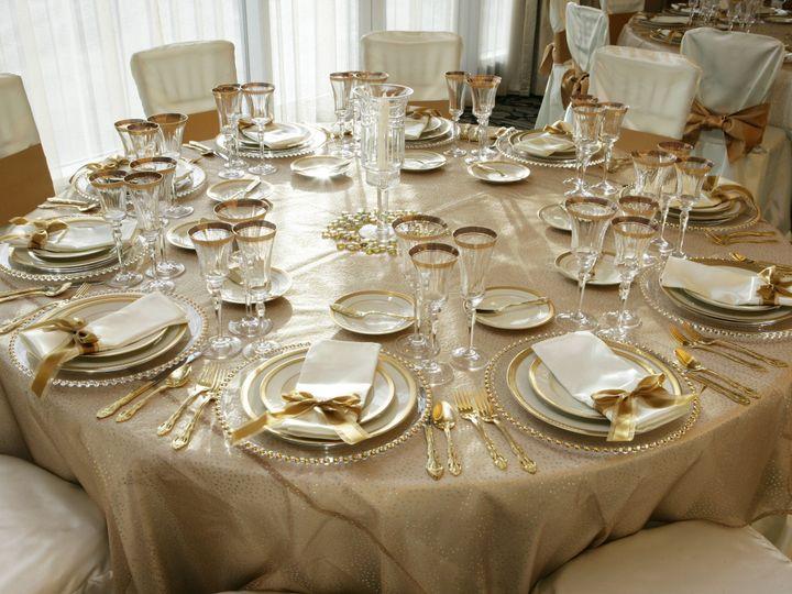 Tmx 1484072927866 Miyako Hybrid Hotel Pictures 015 Torrance, CA wedding venue