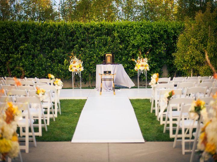 Tmx 1484076134930 984828990697941c535bb Torrance, CA wedding venue