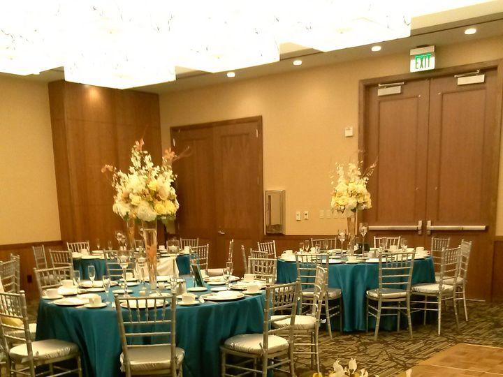Tmx 1484076894808 Cam00340 Torrance, CA wedding venue