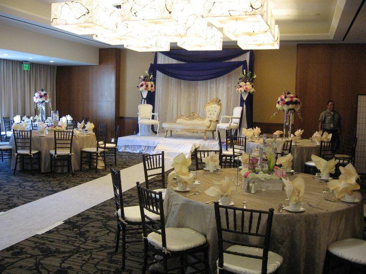 Tmx 1484076926808 Img0696 Torrance, CA wedding venue