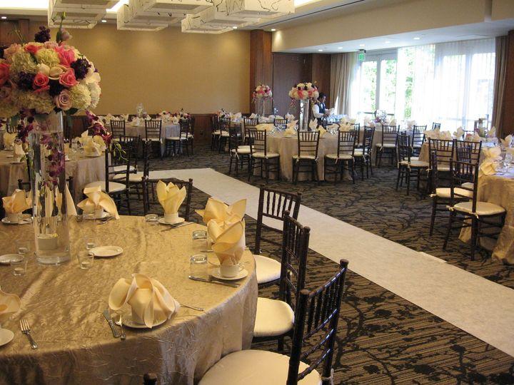 Tmx 1484076942298 Img0702 Torrance, CA wedding venue