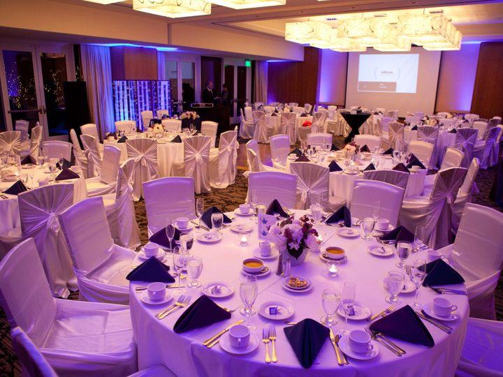 Tmx 1484076958240 Shanaandrew361 Torrance, CA wedding venue