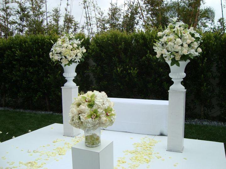Tmx 1484077011957 Dsc01470 Torrance, CA wedding venue