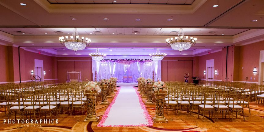 amee and sanjay wedding industry images 0004