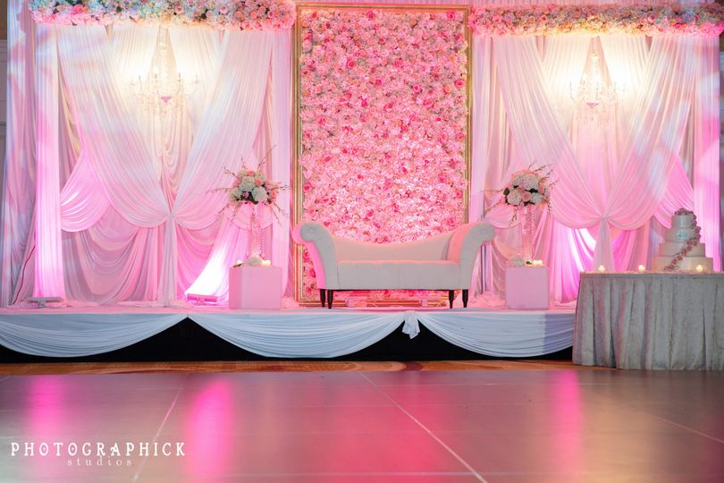 amee and sanjay wedding industry images 0124