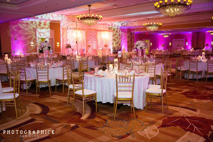 amee and sanjay wedding industry images 0126