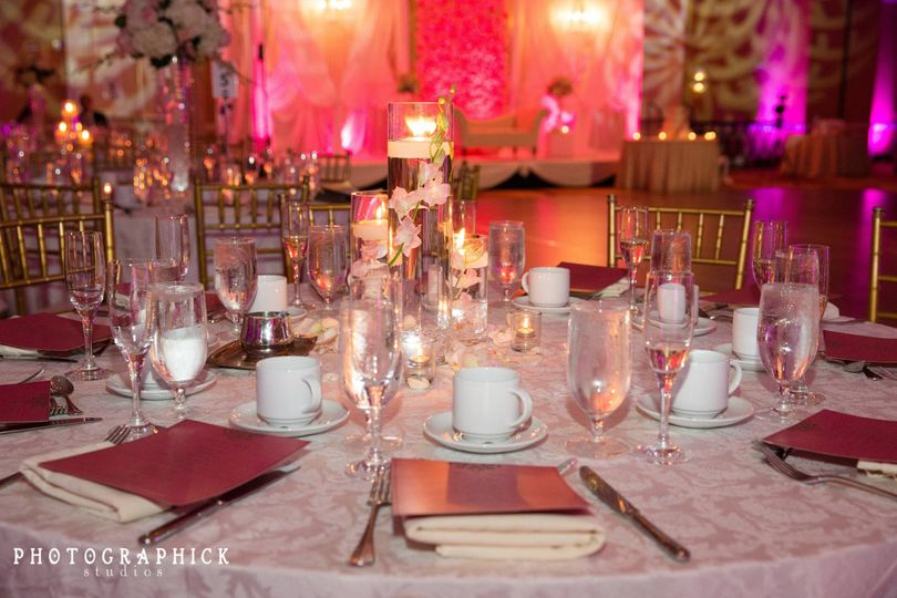 amee and sanjay wedding industry images 0122