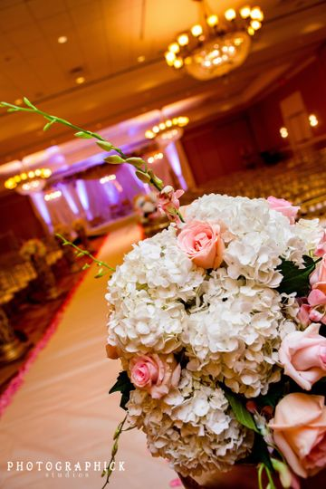 amee and sanjay wedding industry images 0005