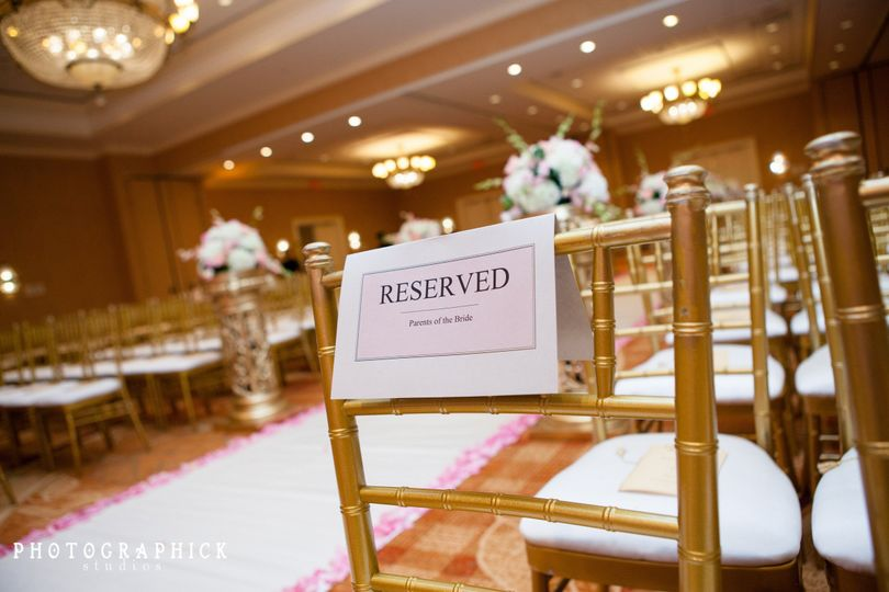 amee and sanjay wedding industry images 0079