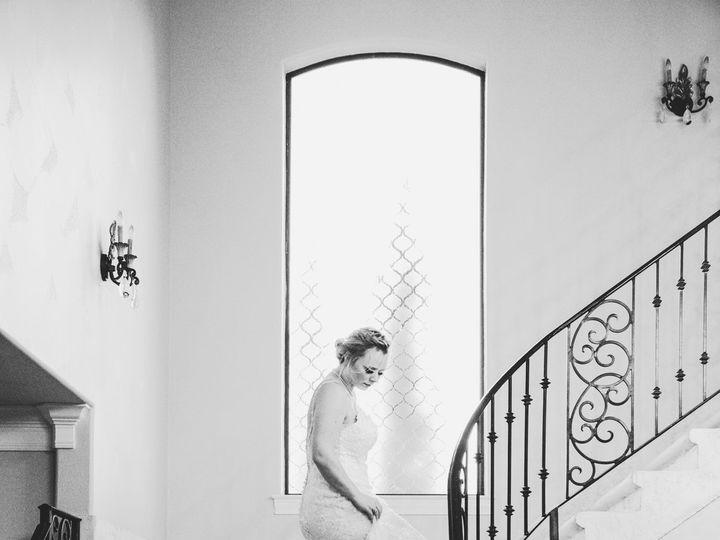 Tmx 5stars 14 51 1063619 159694492723453 Leander, TX wedding photography