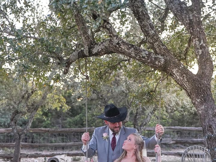 Tmx Brittany5 Stars 18 51 1063619 159694057323149 Leander, TX wedding photography