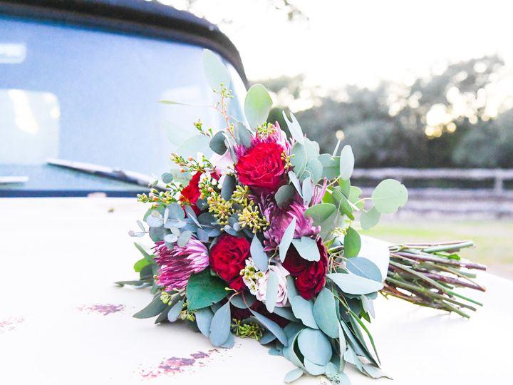 Tmx Brittany5 Stars 19 51 1063619 159694059696565 Leander, TX wedding photography