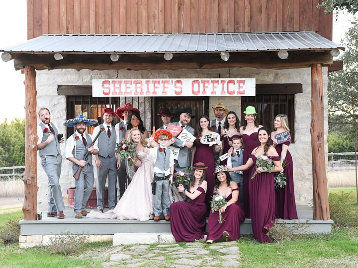 Tmx Brittany5 Stars 4 51 1063619 159694060550690 Leander, TX wedding photography