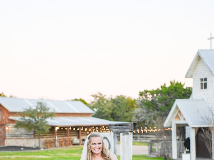 Tmx Brittany5 Stars 5 51 1063619 159694061682110 Leander, TX wedding photography