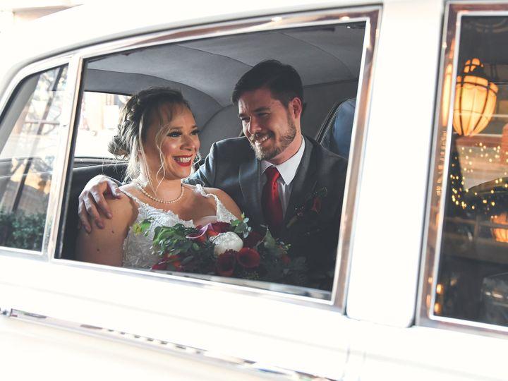 Tmx Calicutt5starwedding 100 51 1063619 159694510416252 Leander, TX wedding photography