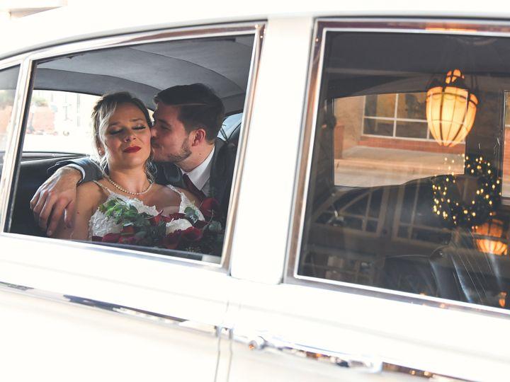 Tmx Calicutt5starwedding 104 51 1063619 159694509832066 Leander, TX wedding photography