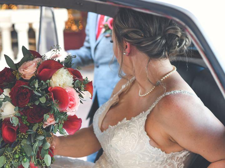 Tmx Calicutt5starwedding 105 51 1063619 159694505318806 Leander, TX wedding photography
