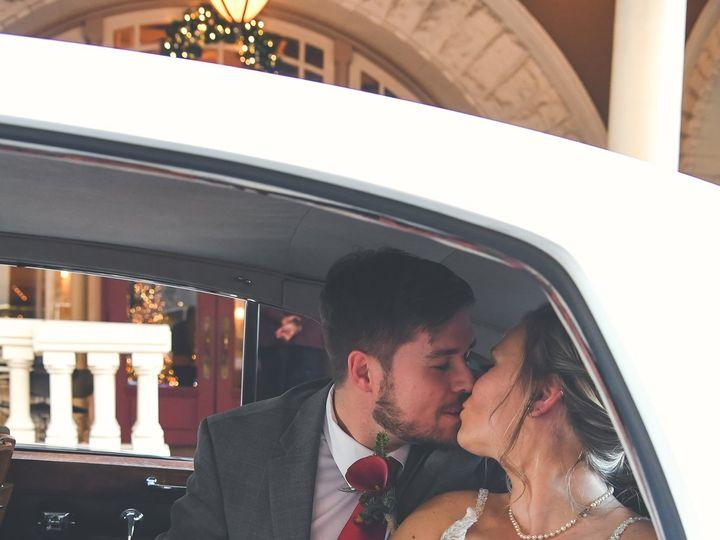 Tmx Calicutt5starwedding 106 51 1063619 159694503842817 Leander, TX wedding photography