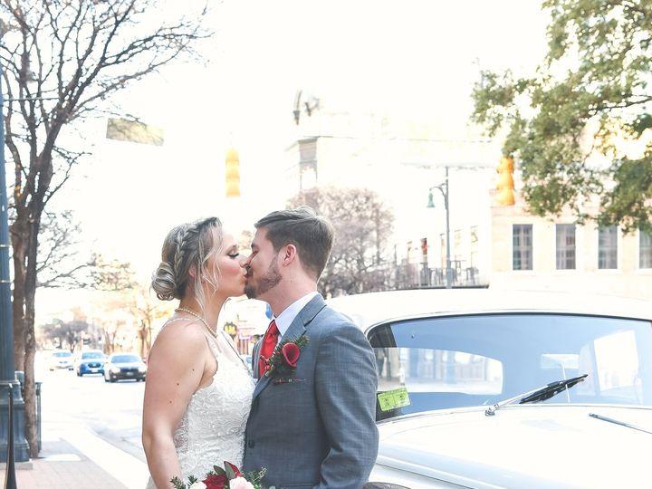 Tmx Calicutt5starwedding 108 51 1063619 159694509443071 Leander, TX wedding photography
