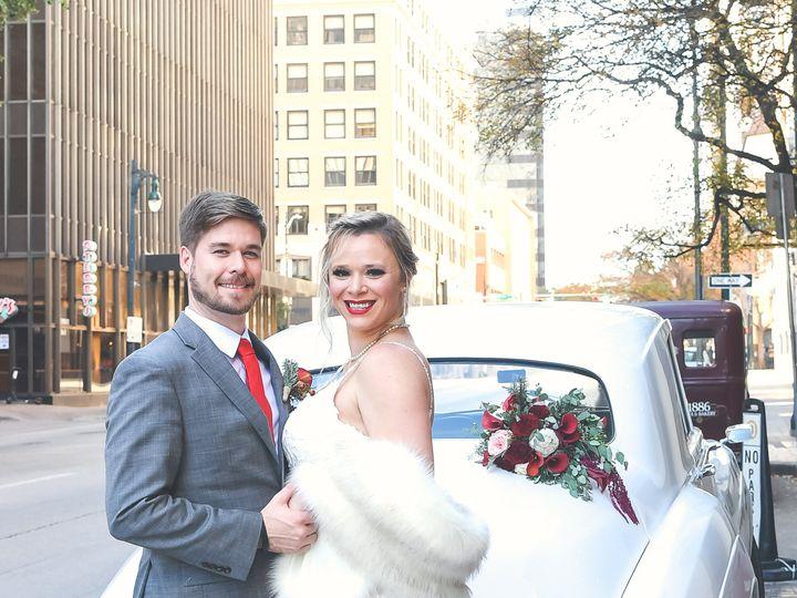 Tmx Calicutt5starwedding 117 51 1063619 159694509624371 Leander, TX wedding photography