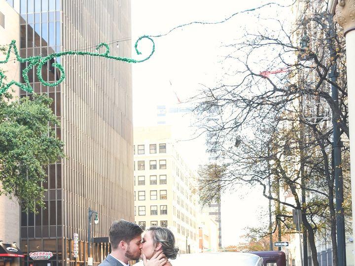 Tmx Calicutt5starwedding 118 51 1063619 159694512492828 Leander, TX wedding photography