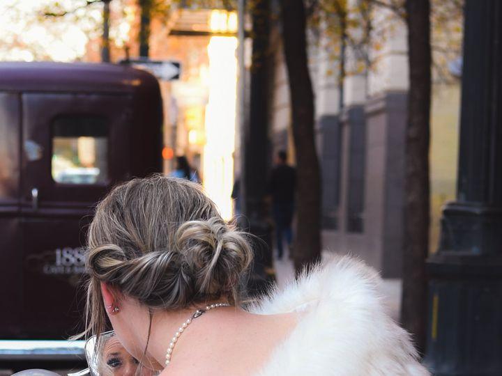 Tmx Calicutt5starwedding 119 51 1063619 159694510720044 Leander, TX wedding photography