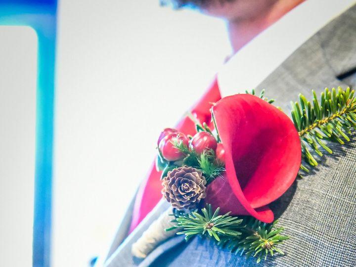 Tmx Calicutt5starwedding 44 51 1063619 159694497248159 Leander, TX wedding photography