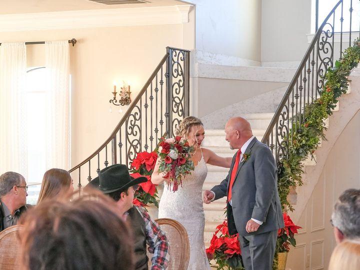 Tmx Calicutt5starwedding 47 51 1063619 159694494230609 Leander, TX wedding photography