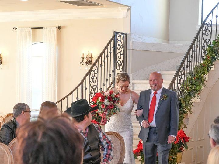 Tmx Calicutt5starwedding 48 51 1063619 159694494714419 Leander, TX wedding photography