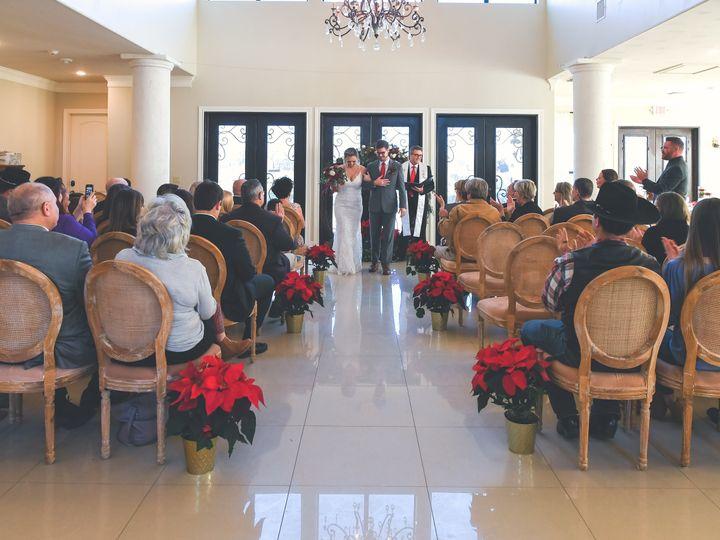 Tmx Calicutt5starwedding 63 51 1063619 159694500381361 Leander, TX wedding photography