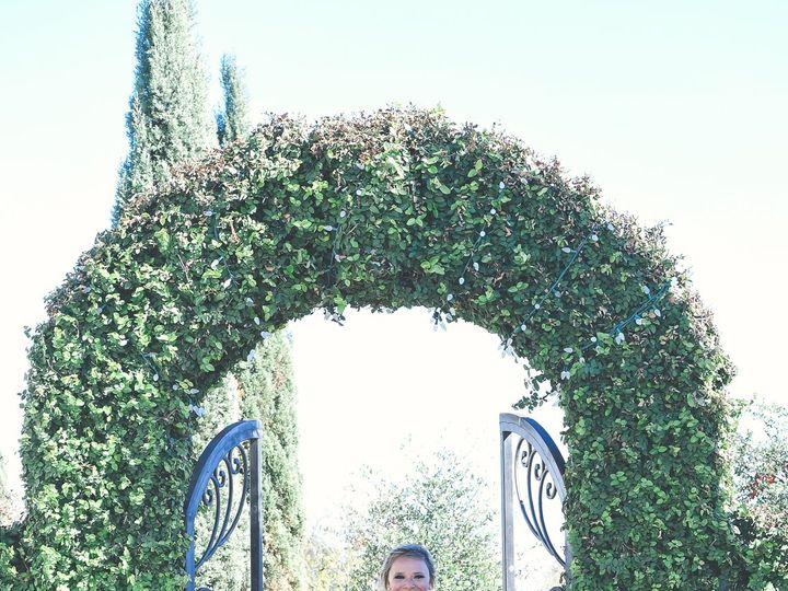 Tmx Calicutt5starwedding 67 51 1063619 159694505952895 Leander, TX wedding photography