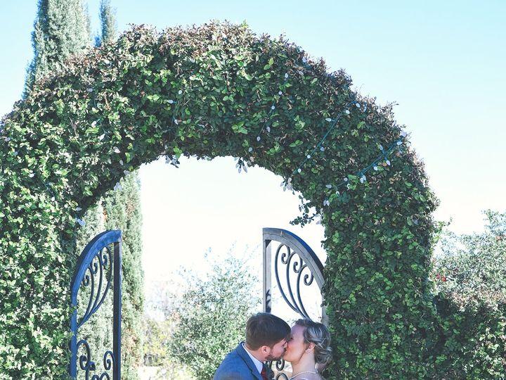 Tmx Calicutt5starwedding 76 51 1063619 159694506879114 Leander, TX wedding photography