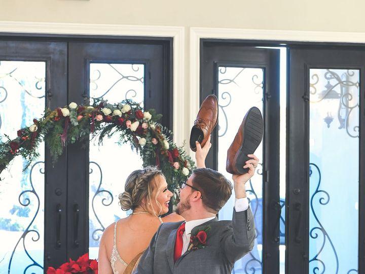 Tmx Calicutt5starwedding 94 51 1063619 159694508282322 Leander, TX wedding photography