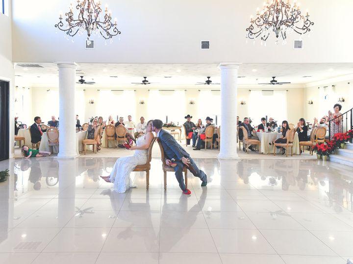 Tmx Calicutt5starwedding 98 51 1063619 159694506641780 Leander, TX wedding photography