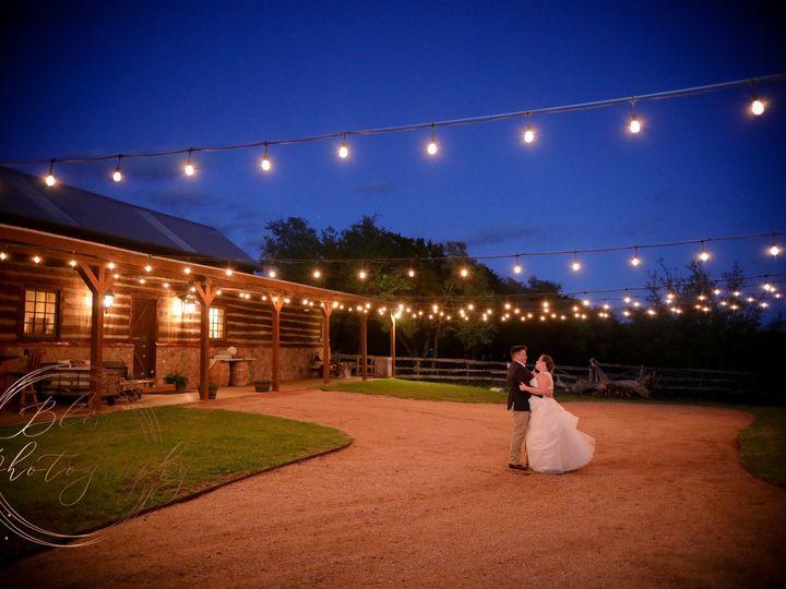 Tmx Mcphersonwm 133 51 1063619 1557684676 Leander, TX wedding photography