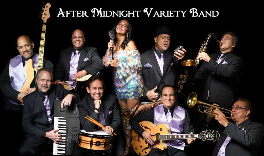 after midnight variety band 51 1073619 1561418208