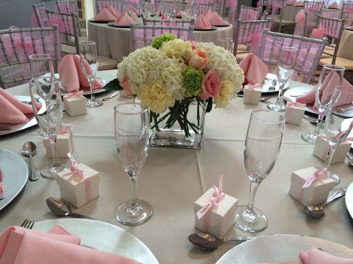 wedding0725153