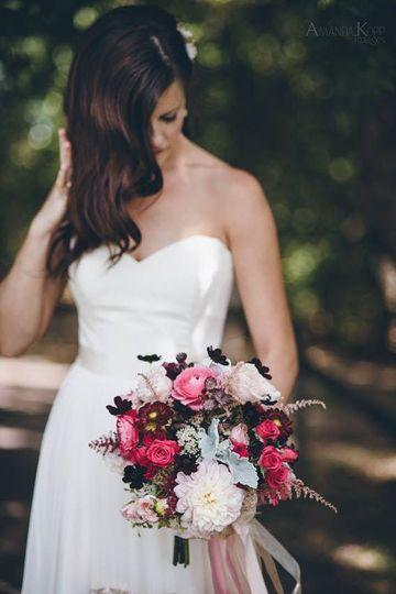 63bb42d5fe09549b 1443128107931 bride