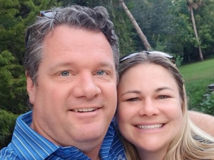 David & Karina (Owner)