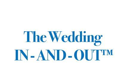Las Vegas Wedding Chapel 1