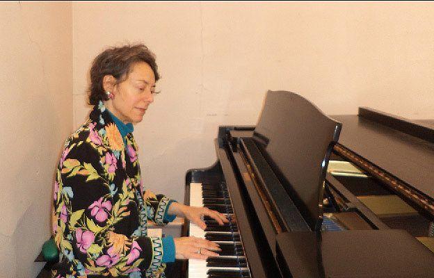 Tmx 1527806575 B56268afb4759309 At Piano Cape Neddick wedding ceremonymusic