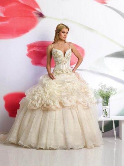 elegantweddinggownsimpressively18