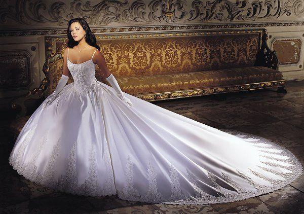 gorgeousweddingdresses2011110