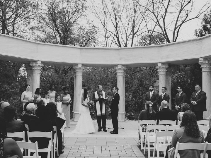 Tmx Jimjoiweddingdayimg 0246 51 1044619 Sellersville, PA wedding officiant